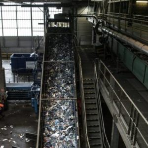 5 avantages du recyclage du métal:
