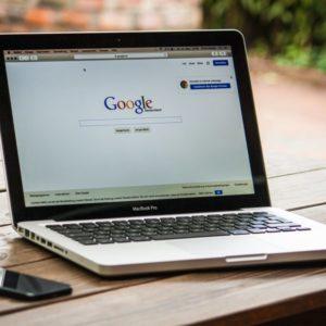 Comment perfectionner votre gestion de réputation en ligne