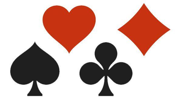 Choisir votre jeu de tarot
