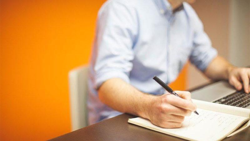 5 raisons pour lesquelles vous n'avez pas besoin d'engager un organisateur d'événements