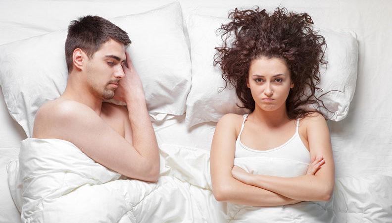 20 choses sur l'amour que la plupart des gens apprennent trop tard dans la vie